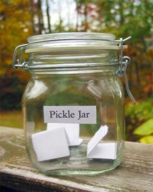 PickleJar2.0