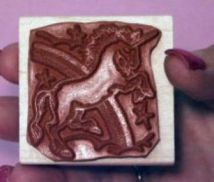 1024-unicorn.jpg