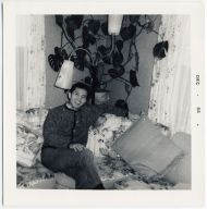 Dadin1964