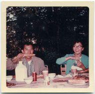 DadandMomin1967,beforekids!