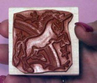 313-1024-unicorn.jpg