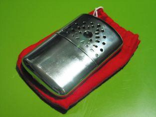 pockethandwarmer