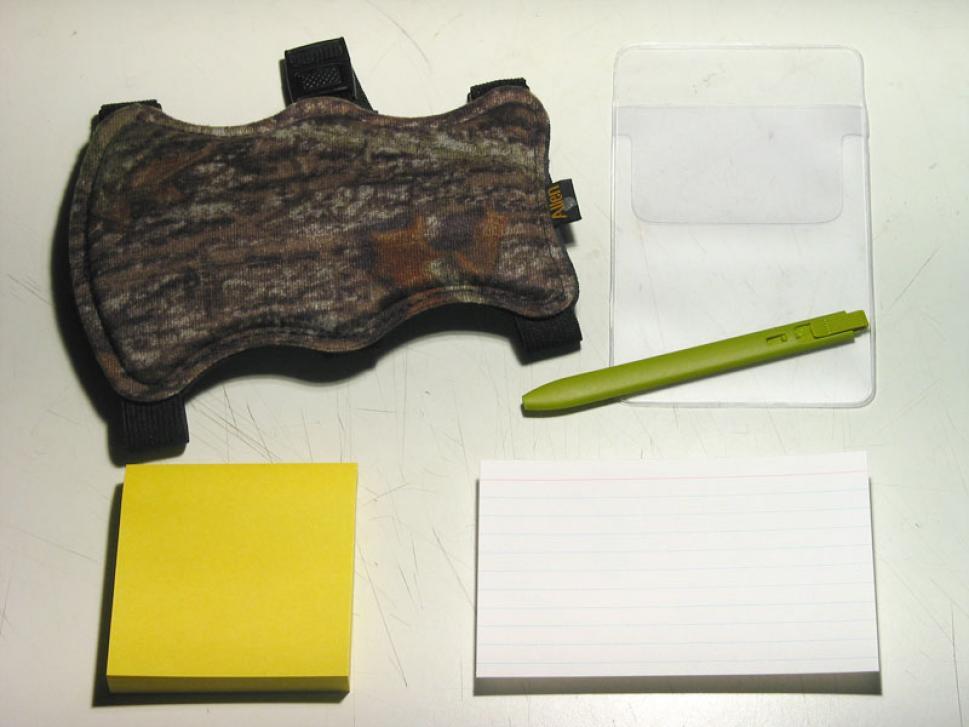 Nagatronicparts