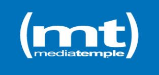 VisitMediaTempleviaaffiliatelink