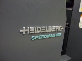PressManufacturer