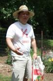 Davein2007