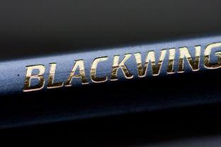 BlackwingDetail