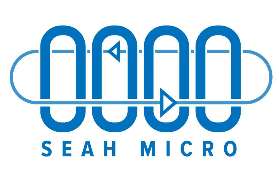 """SeahMicroLogo"""