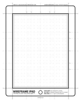 WireframeiPad/iPadMiniDownloadPDFTemplate