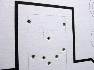 ShootingClass