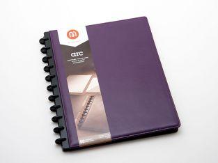 ArcNotebook