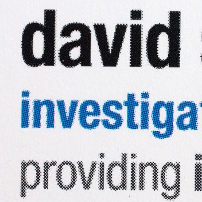 oldDavecard-printed2009