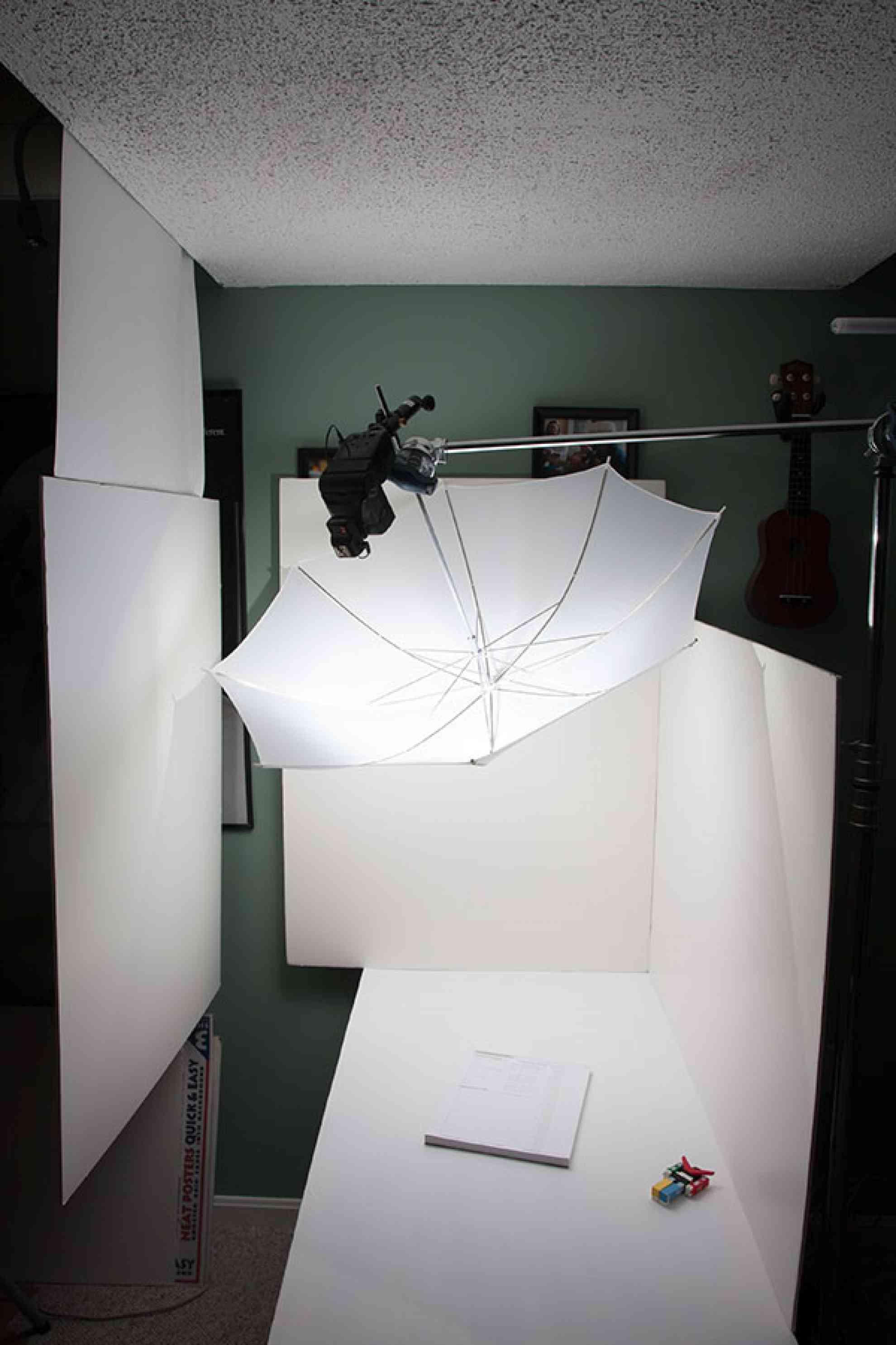 Setup-f/91/250sISO100processed