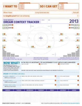 DreamContextFocusForm,NewVersion
