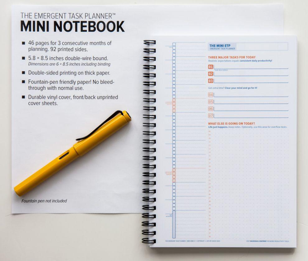 MiniETPNotebook
