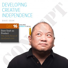 DevelopingCreativeIndependence