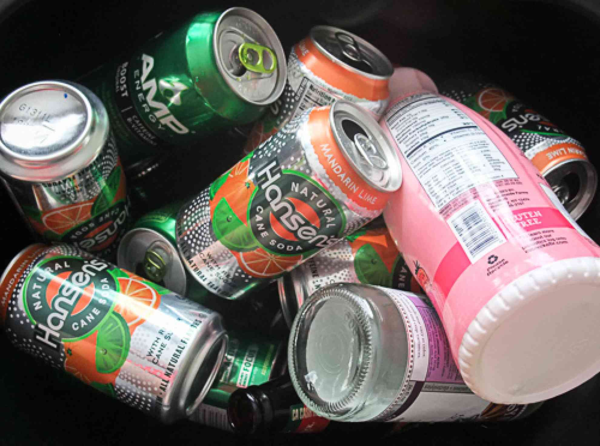 30recyclables