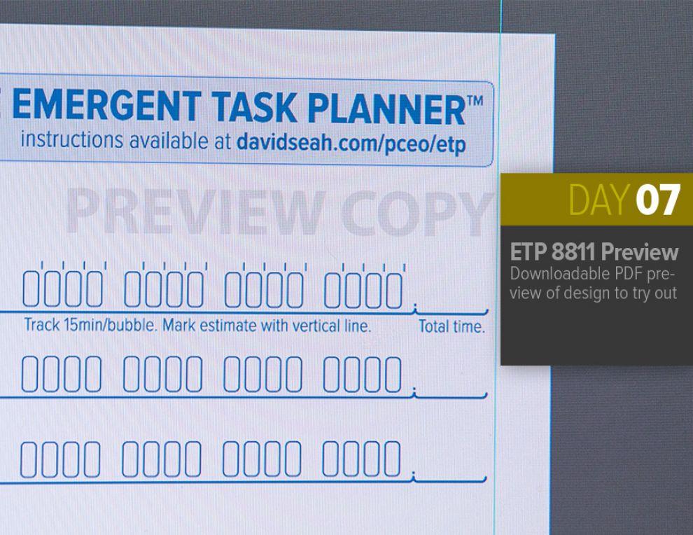 ETP8811NotebookDesign