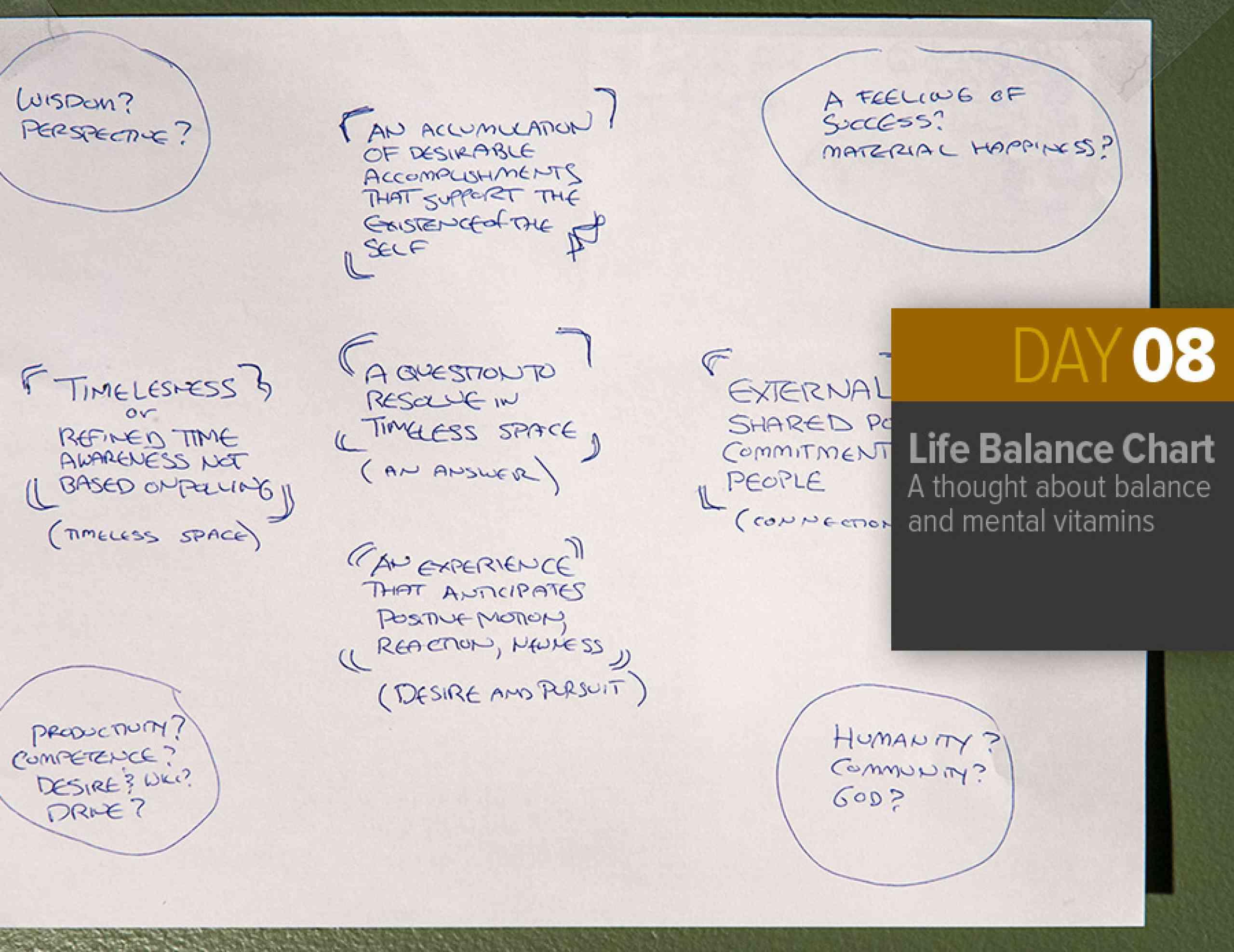 LifeBalanceRoughDiagram