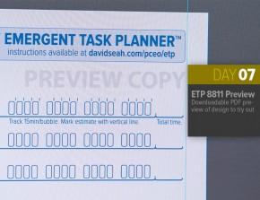 "��""Nov07:ETP8811PreviewPDF"