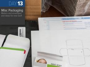 """��""""Nov13:PackagingPossibilities"""