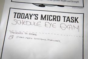 """��""""Day02:ScheduleEyeExam"""