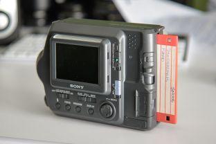 SonyMavicaFD-200