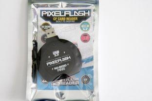 PixelFlashCompactFlashcardreader