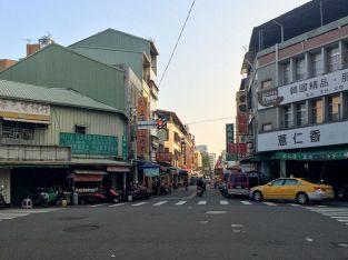 LuqunStreet