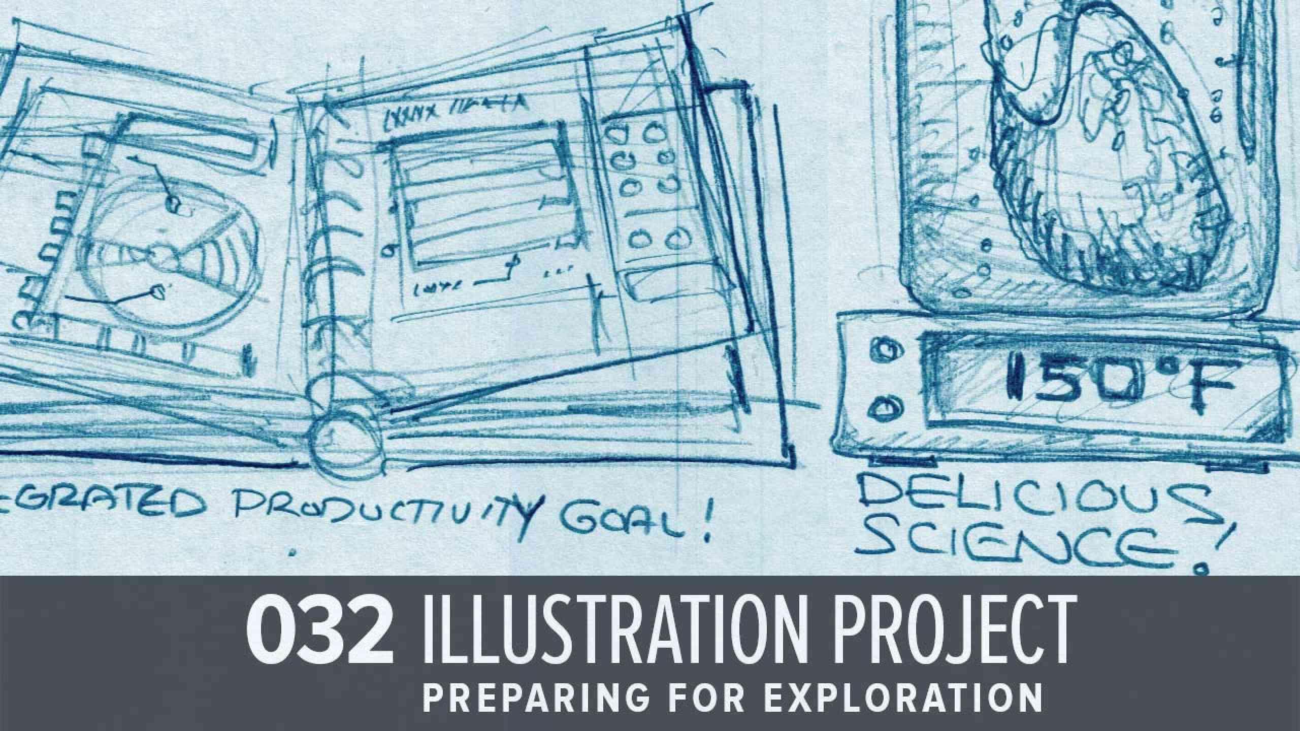 """NewIllustrationProject"""