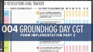 GroundhogDayResolutionsTracker