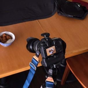 Camera:Canon7DMkII