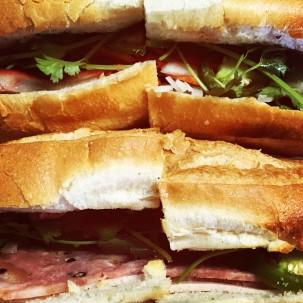 DoubleBanhMifromSaigonSandwich