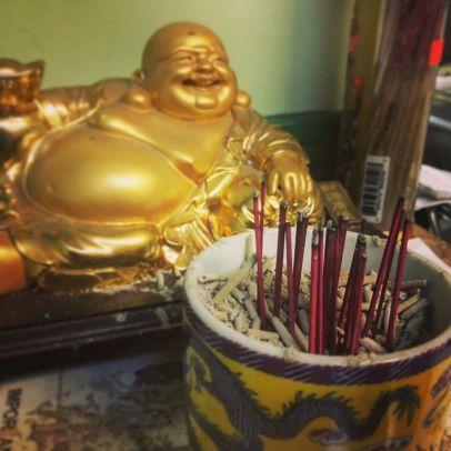 BuddhaatSaigonSandwich