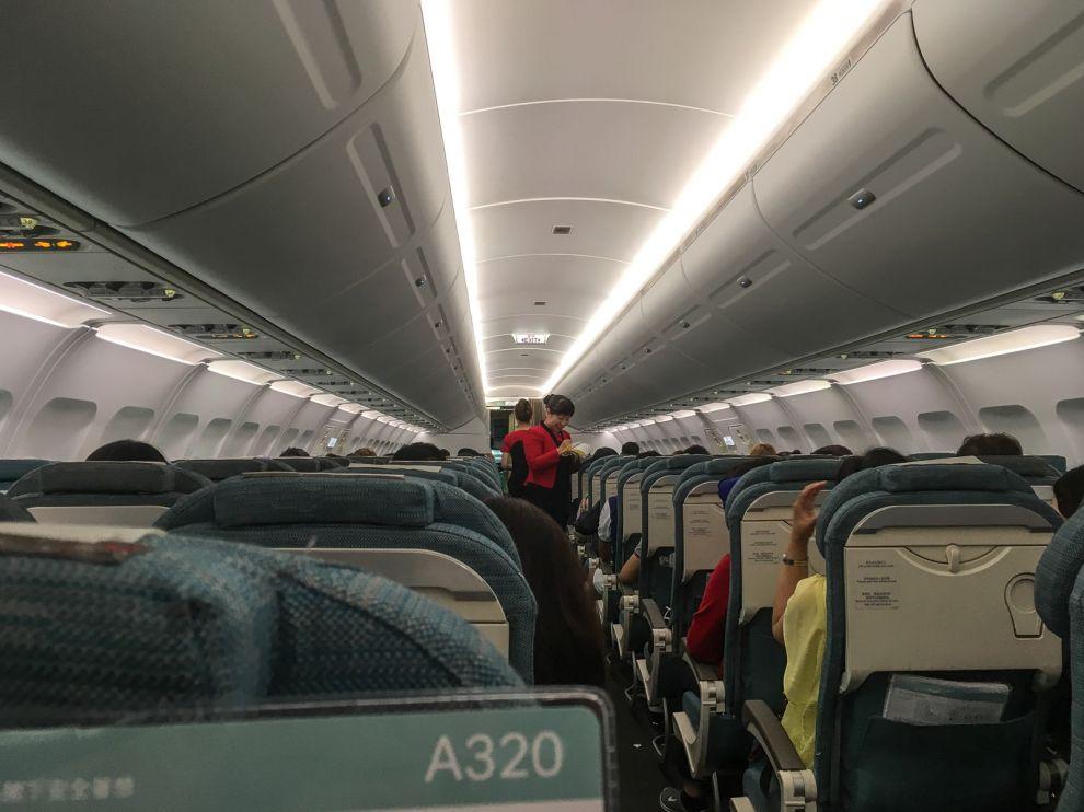 Airbus320Interior