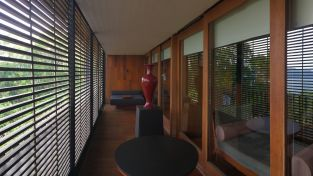 Room1313veranda