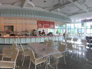 Insidethefoodcourt