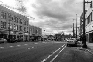 DowntownNashuaMainStreet