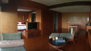 Room1313reverseangle