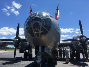 B-29Bomber
