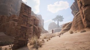 Conan Exiles Trail Markers