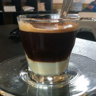 Vietnameseespresso