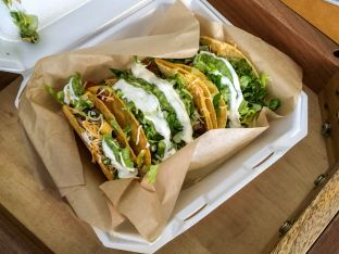 CaliforniaBurrito-Tacos