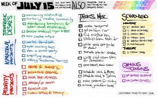July15WeekPlan