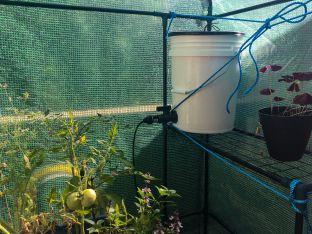 IrrigationBucket