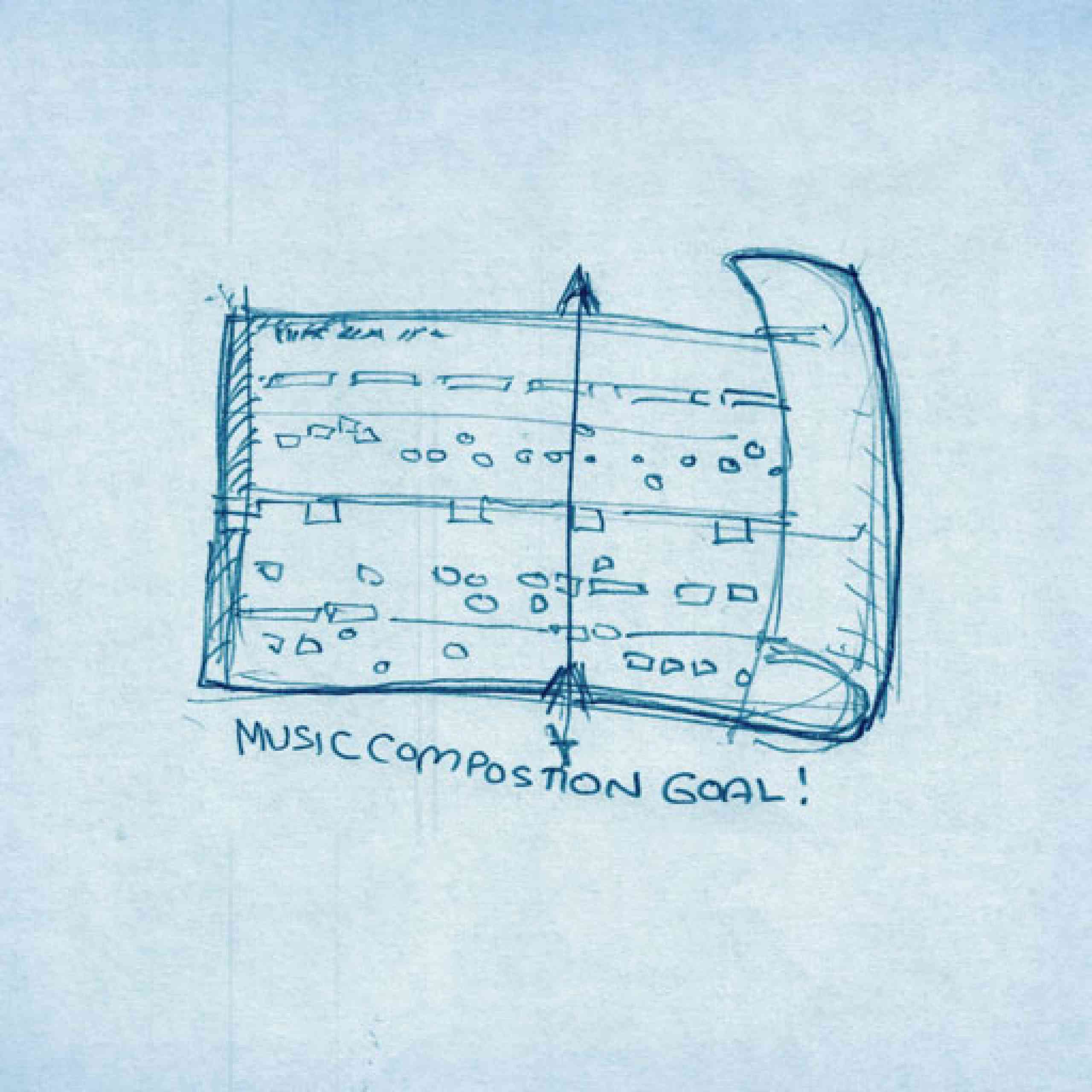 ComposeMusic