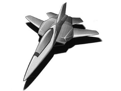 406-94-gdplane.jpg
