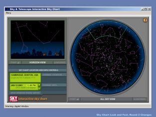 313-01-skychart.jpg