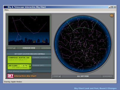 406-01-skychart.jpg