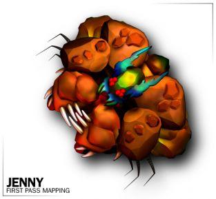 jenny1g.jpg